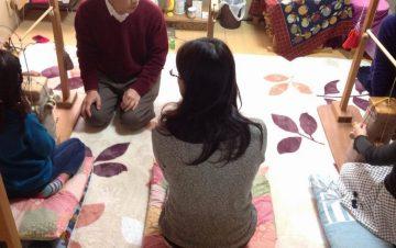 12.「京都人」に磨きをかけよう! - 上京OPENWEEK2018